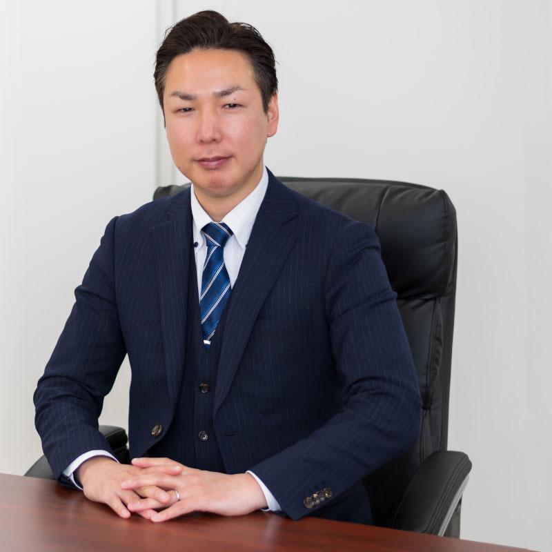 株式会社マロー・サウンズ・カンパニー 代表:田中 紘太